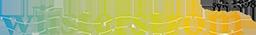 wüsterstrom Logo
