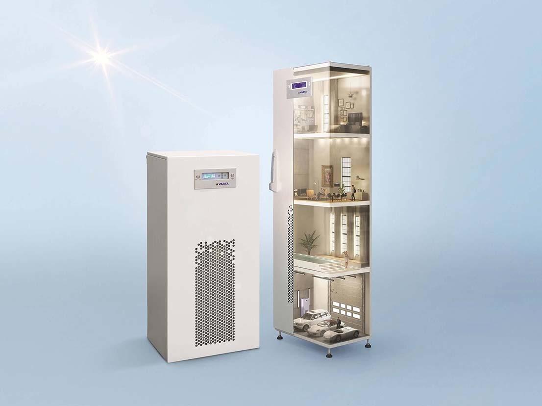 smart-home-erweiterung-mit-photovoltaik